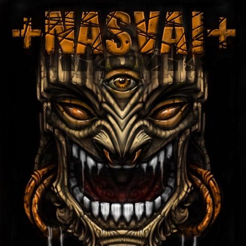 Play Loud - NASVAI cover art